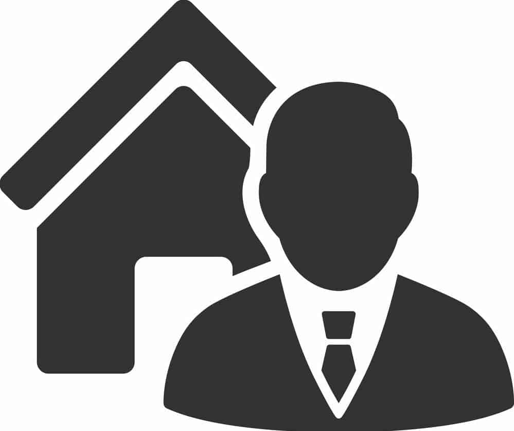 realtor email list