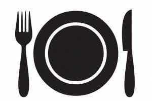 restaurant email list
