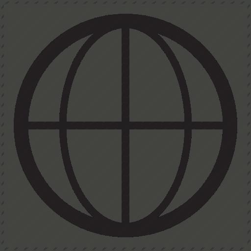 latitude coordinate